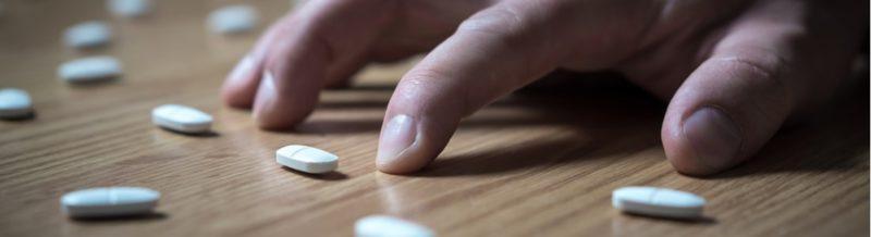 Why Are Opioids So Addictive