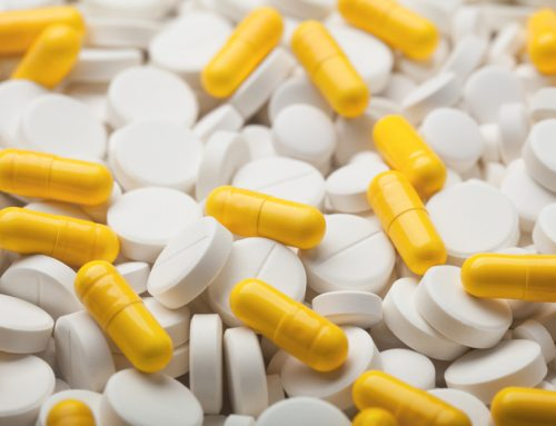 Difference Between Stimulants and Depressants