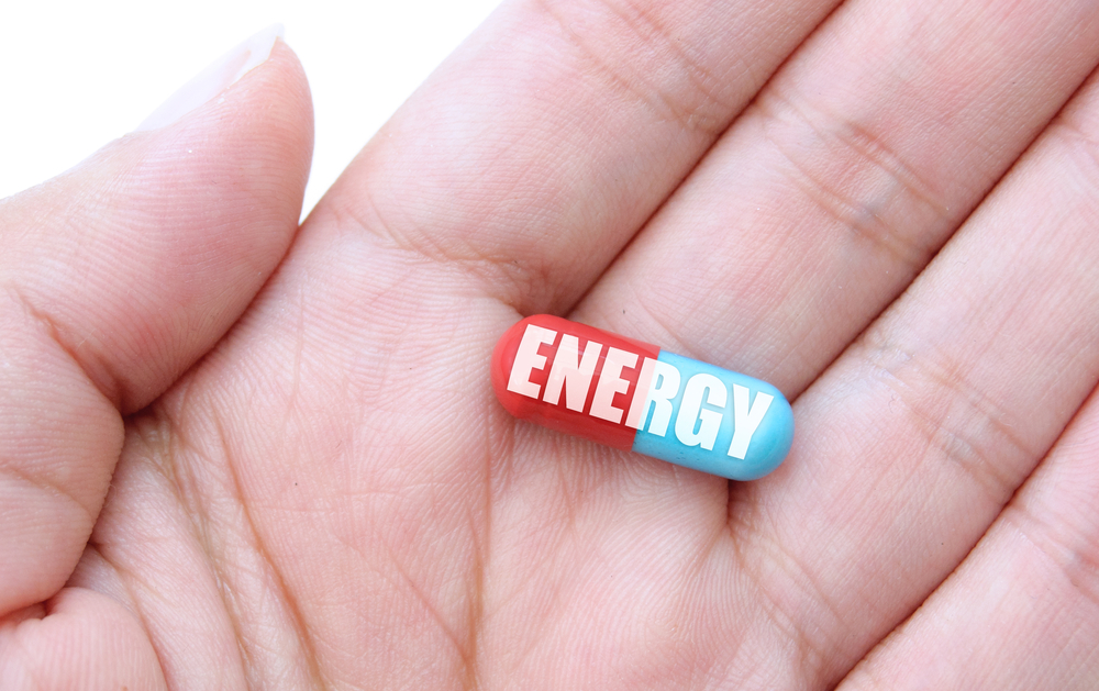 difference between stimulants and depressants united recovery project