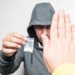 ways of preventing drug abuse