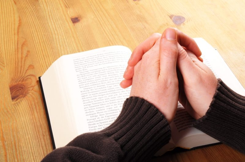 Books to Read for Addiction Recovery