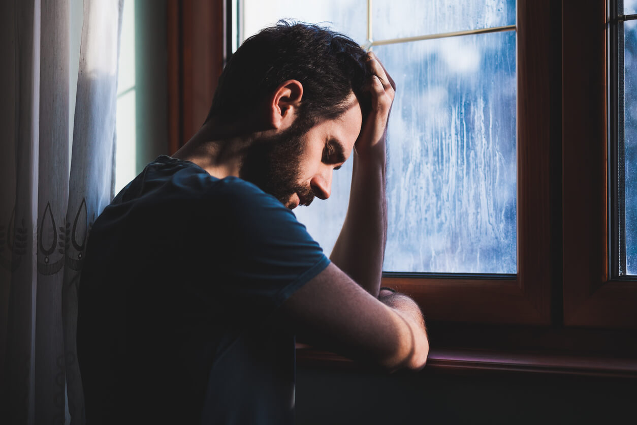 what-is-post-acute-withdrawal-syndrome-alcohol-addict-in-recovering