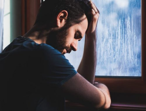What is Post-Acute Withdrawal Syndrome?