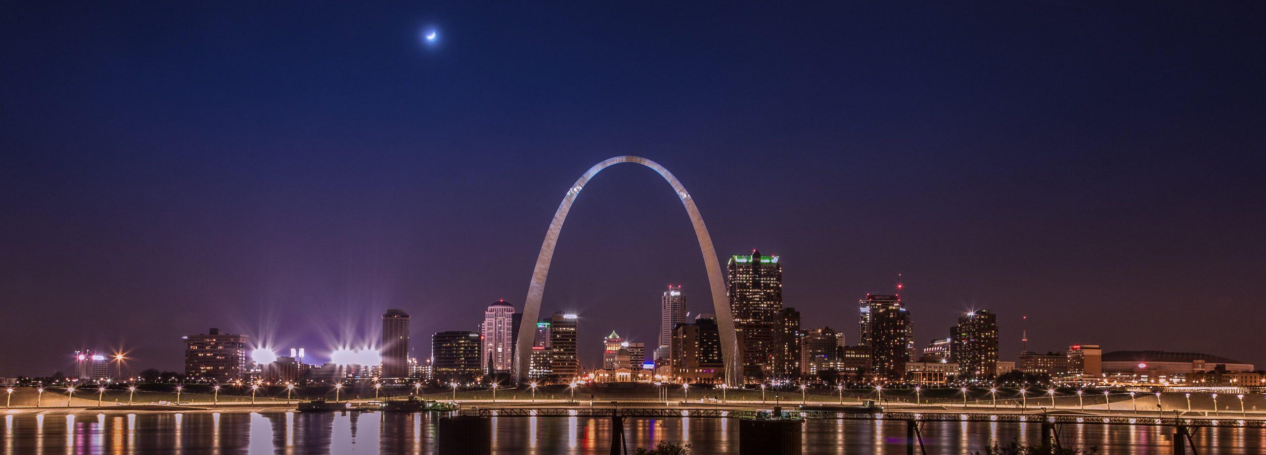 St. Louis Missouri, Drug Rehab