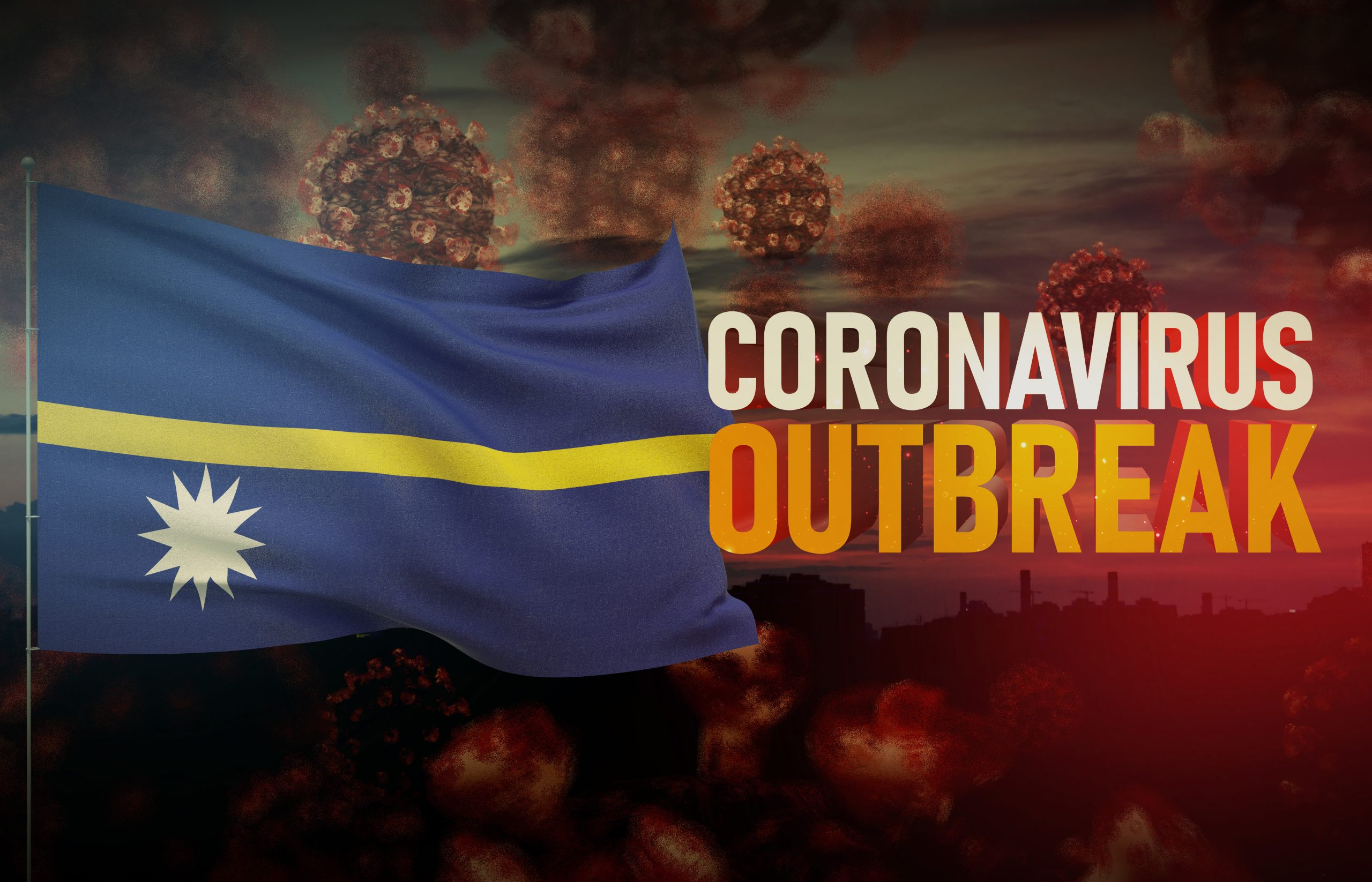 The Coronavirus Provides Unique Challenges for Those Struggling with Addiction-United Recovery Project Can Help
