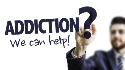 Demerol Abuse and Addiction News