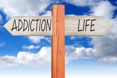 Illinois addiction treatment facilities