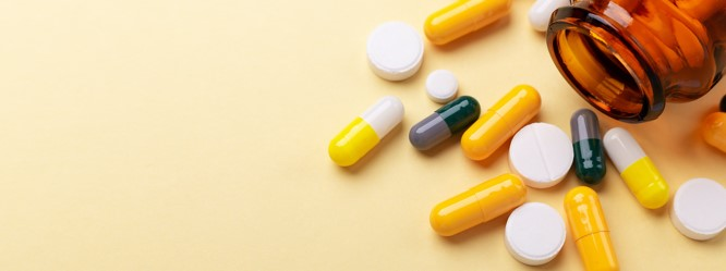 Librium Abuse and Addiction News