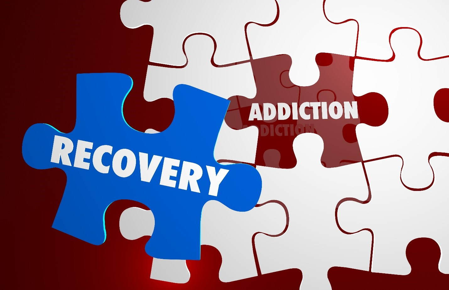 Conzip Abuse and Addiction News