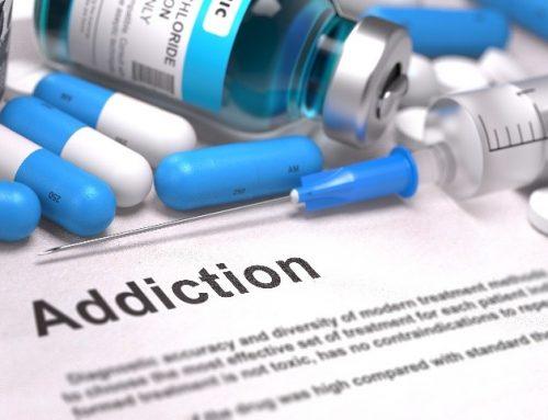 Lyrica Addiction News: Prescription, Abuse and Addiction to Lyrica
