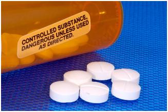 Hydrocodone Addiction News