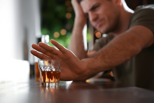 alcohol and drugs test answers